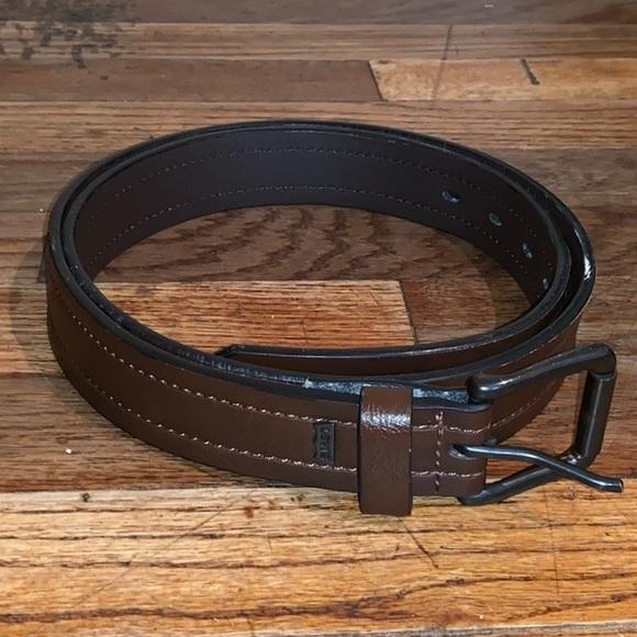 Levi's Other - Levi's belt